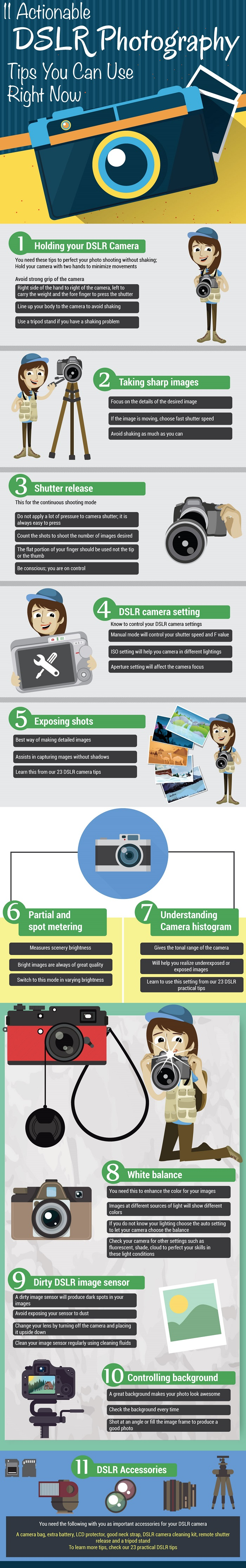 11_actionable_dslr_photography_tips_small