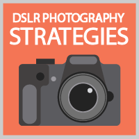 23 ACTIONABLE DSLR PHOTOGRAPHY TIPS YOU CAN USE RIGHT NOW [INFOGRAPHIC]