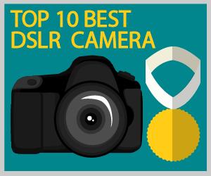 best_dslr_camera_2016