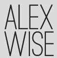 Alexwise