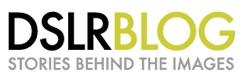 DSlr blog