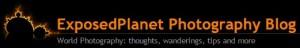 Exposedplanet