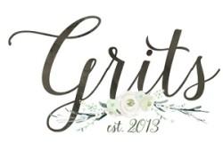Grits blog