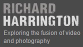 Richardharrington