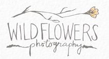 Wildflowersphotos