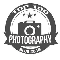 Best Photography Blogs