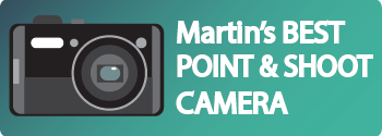 best point and shoot camera 2016 banner